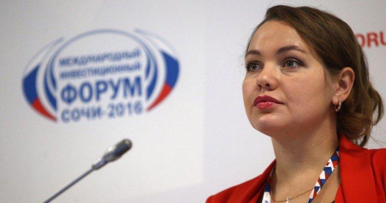 Руководитель Удмуртии предложил кандидатуры вице-премьеров и Минфина