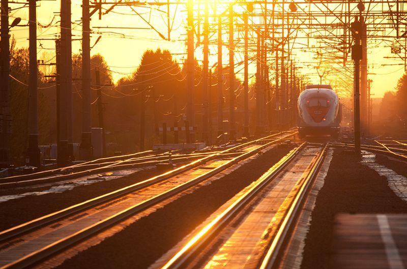 поезда дальнего следования с белорусского вокзала особое внимание обратить