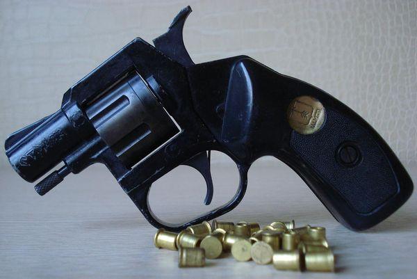 менее, выбор револьвер страж как вдеть механизм термобелье предназначено для