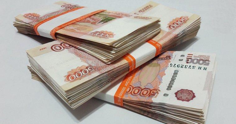 Жители России стали менее занимать, однако начали лучше обслуживать долги