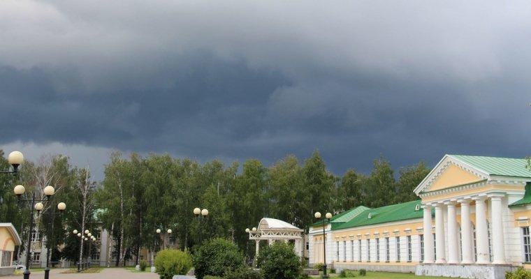 Украина россия новости видео луганск