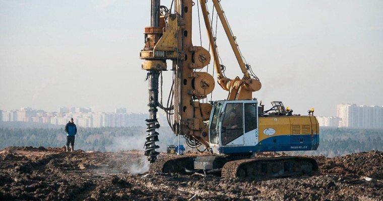 Сенатор отПодмосковья поведал оработе позакрытию мусорных полигонов