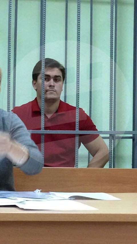 Последние новости в приморье и городе владивостоке сегодня