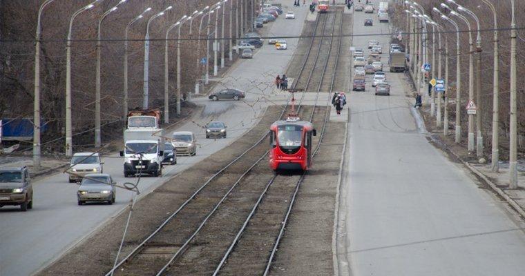 Стоимость проезда вобщественном транспорте Ижевска может вырасти до23 руб.
