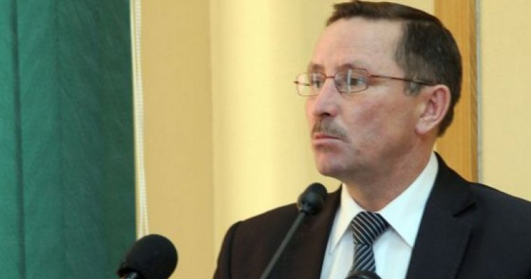 Глава Удмуртии отправил вотставку мэра Воткинска после жалоб горожан