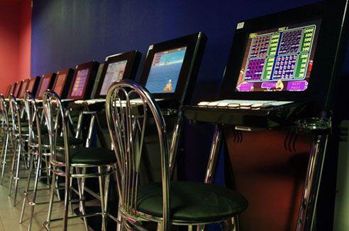 zakritie-kazino-v-murome