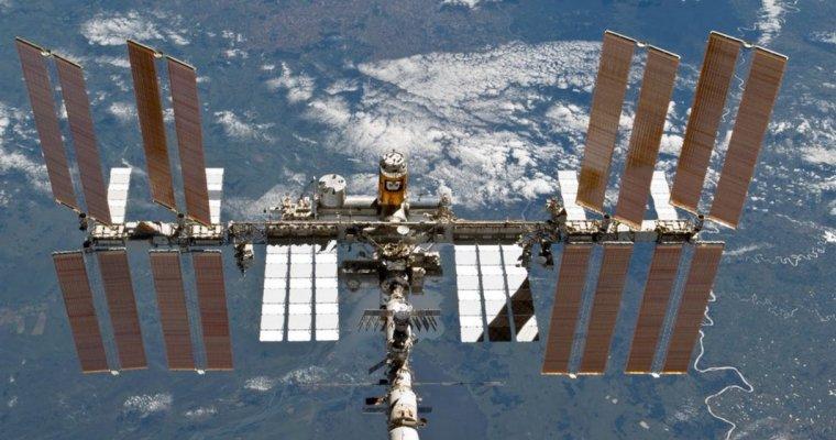 Ракету скораблем «Союз МС-04» готовят кзапуску с«Байконура»
