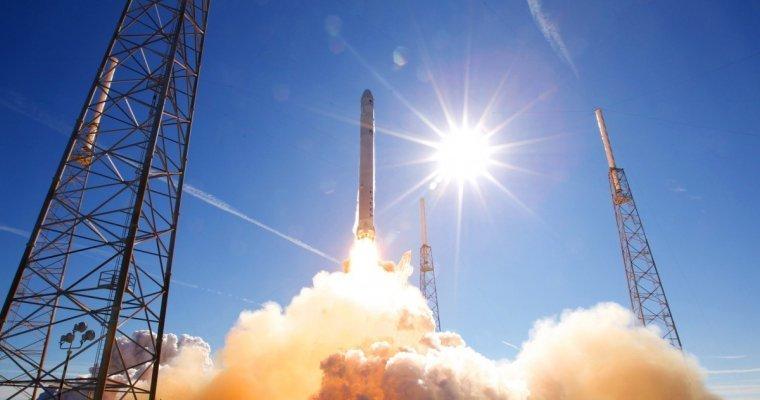 Индия планирует запустить собственную миссию в космос