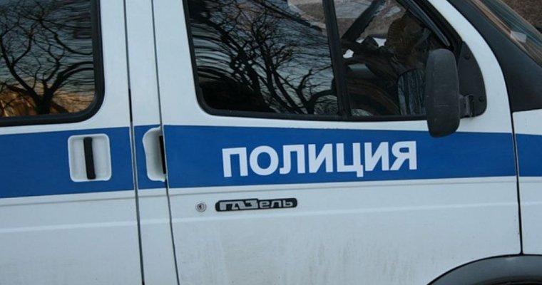 ВСеверной Осетии расстреляли пост милиции: ранены трое