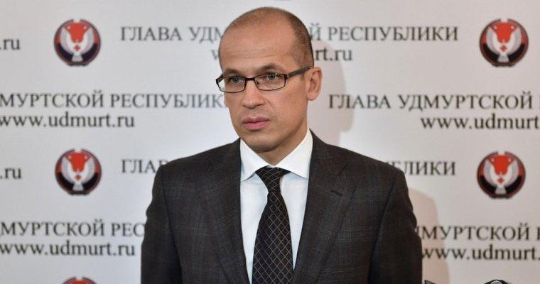 Рамзан Кадыров уступил Сергею Собянину поупоминаемости всоцмедиа