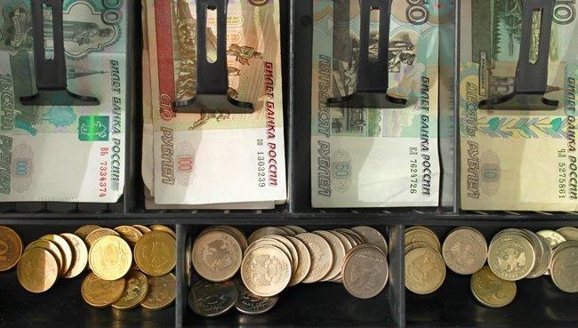 Участники микрофинансового рынка смогут использовать для выдачи займов выручку изкассы— ЦБ