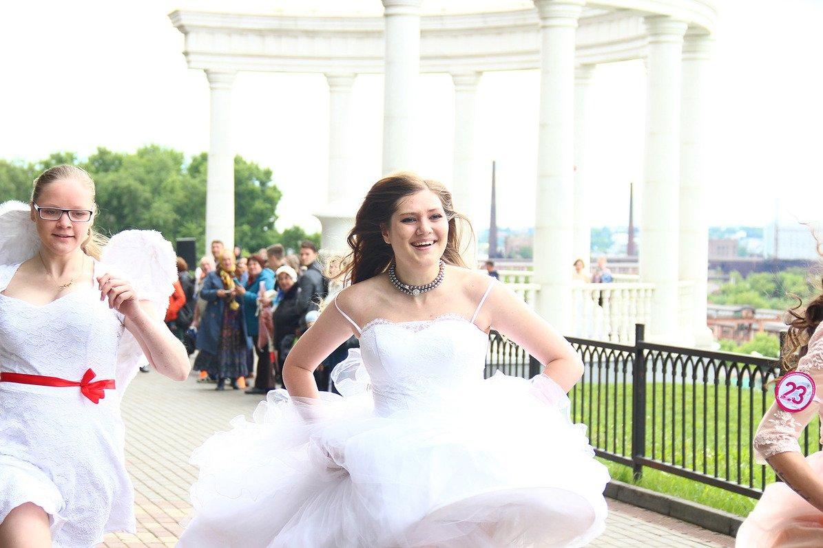 Для невесты в ижевске