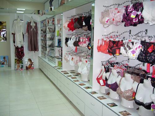 Магазины женского нижнего белья ижевск эффективный массажер для стоп