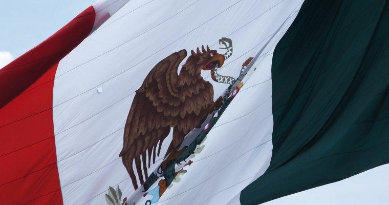 ВМексике возросший спрос на русские визы привел кскандалу