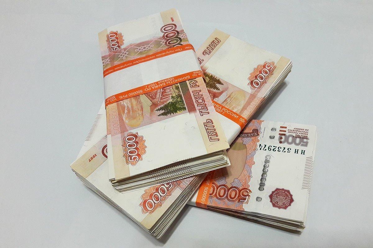 Руководитель Удмуртии анонсировал сокращения числа заместителей министров