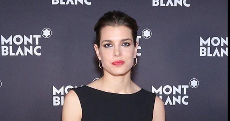 Принцесса Монако отбила мужа утоп-модели изТулы