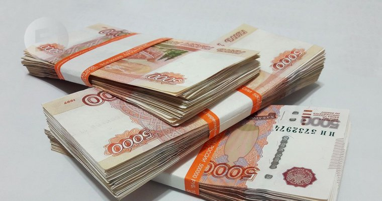 ВИжевске директора компании, задолжавшей работникам неменее 4 млн руб., оштрафовали