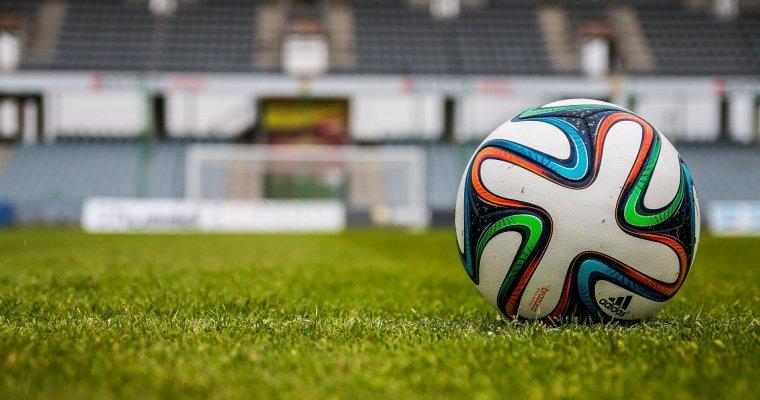 Сборная Российской Федерации - худшая команда порейтингу ФИФА наЧМ