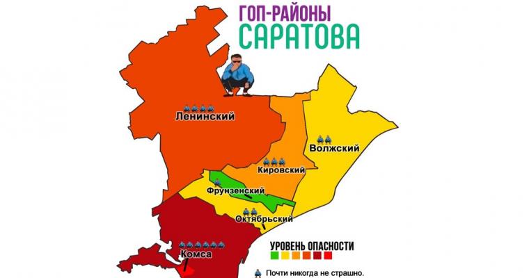 Микрозаймы на карту без процентов онлайн zaim-bez-protsentov.ru