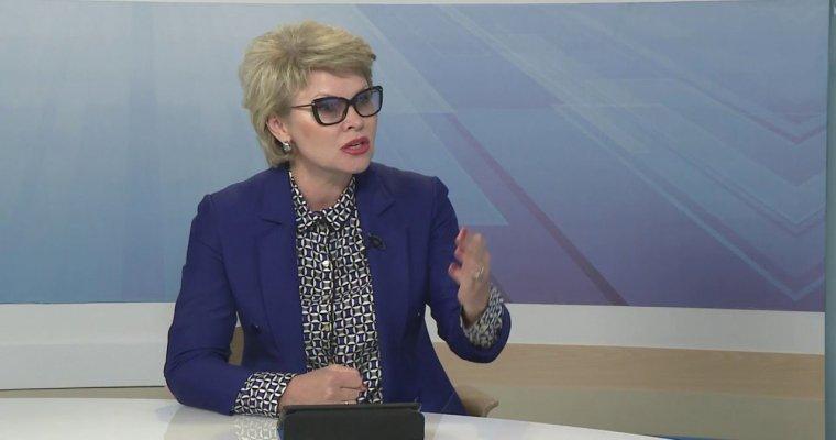 Вице-губернатора Владимирской области задержали поподозрению вовзятках