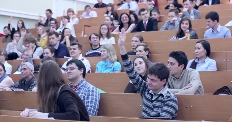 Рособрнадзор запретил набор студентов втри государственных университета