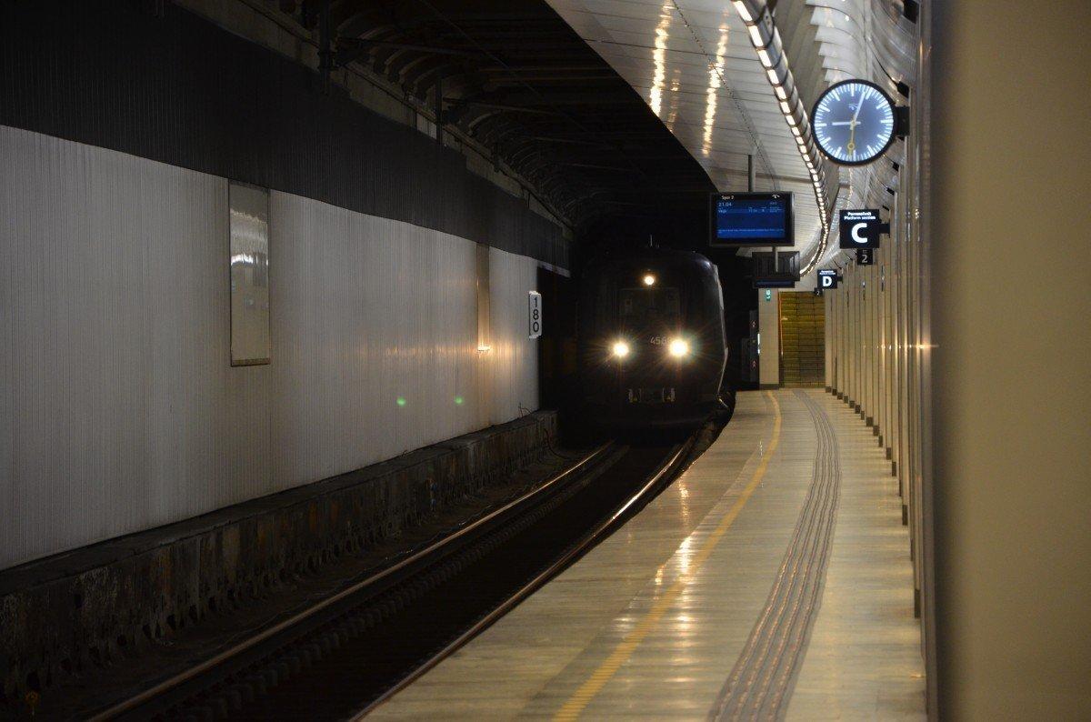 Вмосковском метро настанции «Полянка» погибла студентка