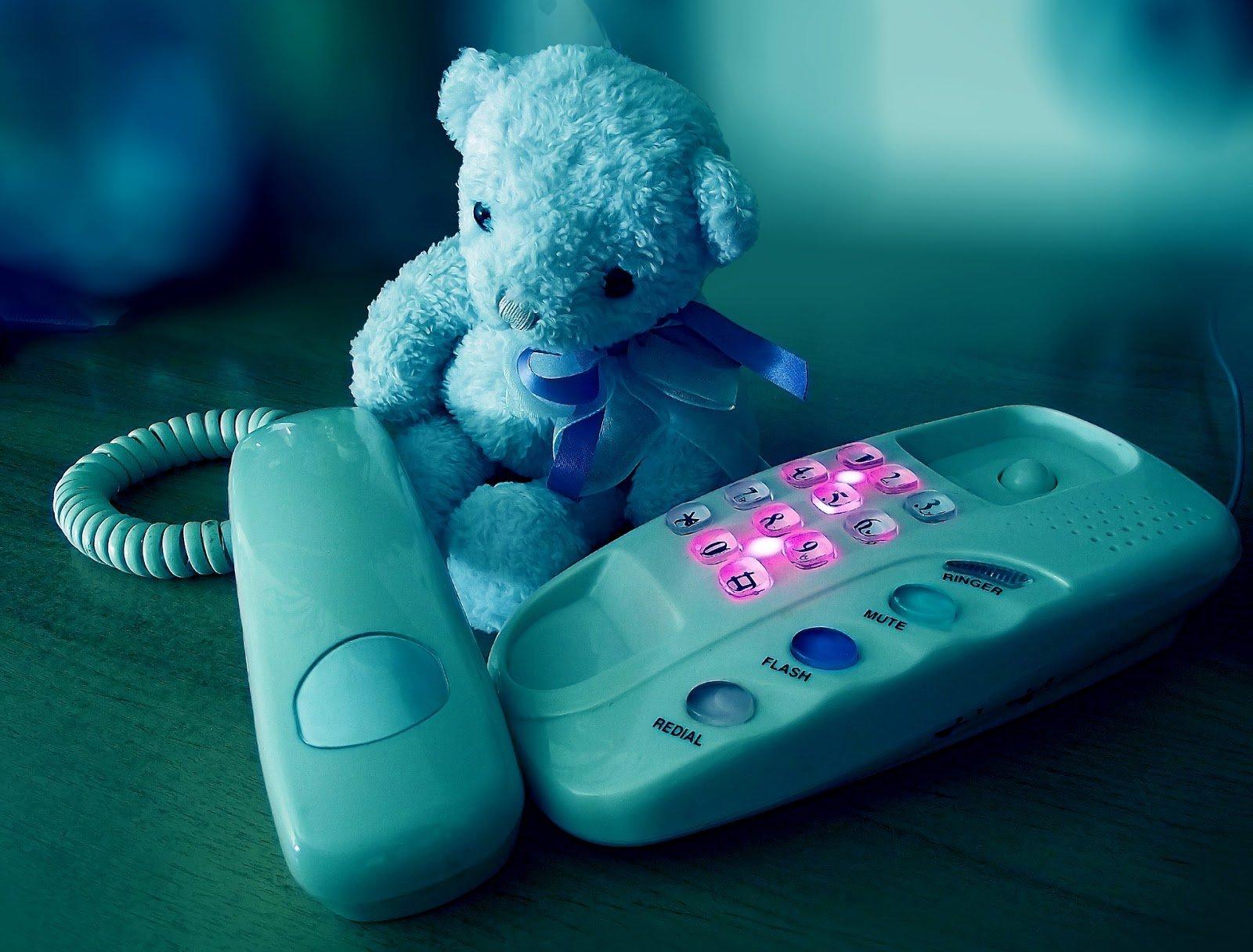 Пятилетний малыш пожаловался следователям нанетрезвых родителей