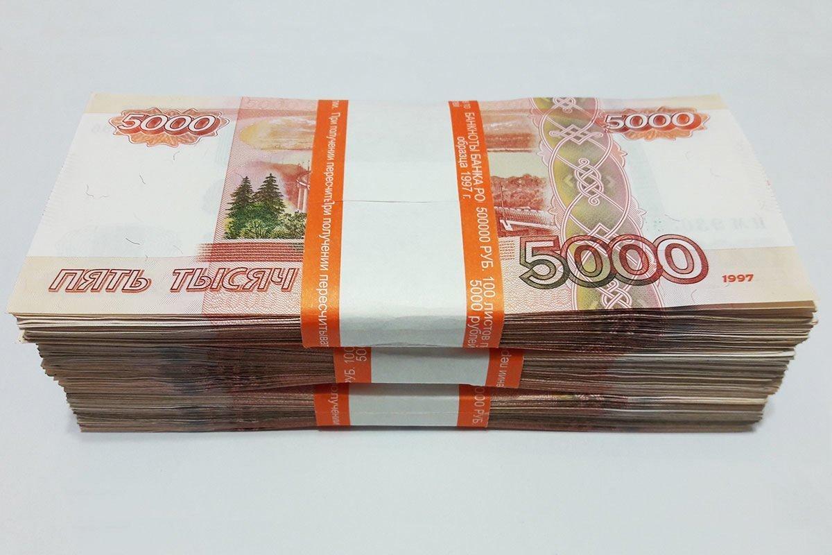 Удмуртия возместит 450 млн руб. убытков концессионеру платного моста через Каму