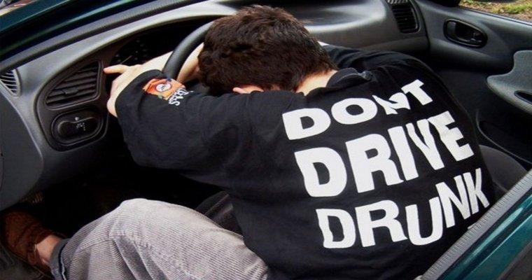 МВД предлагает лишать водителей прав натри года заотказ отмедосвидетельствования