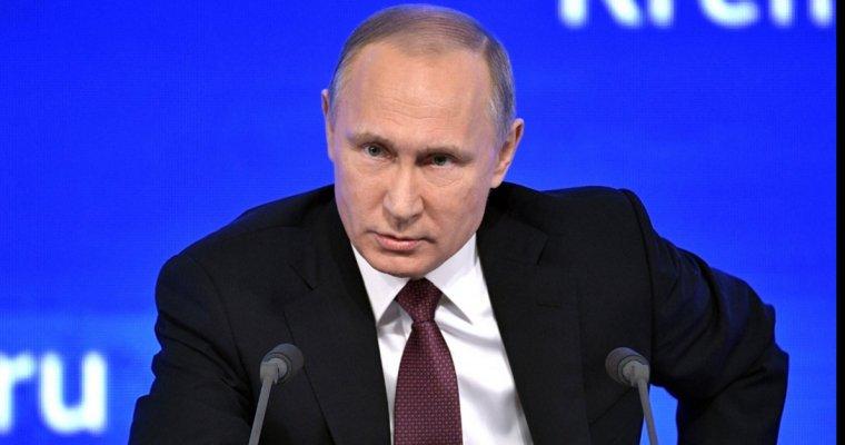 Скандал вместо выборов: все претенденты впрезиденты РАН взяли самоотвод