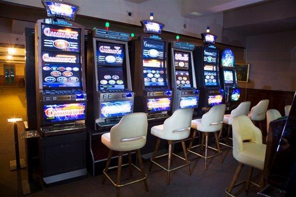 Подпольное казино ижевск казино скай кинг официальный сайт