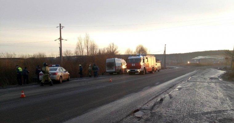 4 человека погибли идва вынуждены прибегнуть кпомощи медиков после трагедии вУдмуртии
