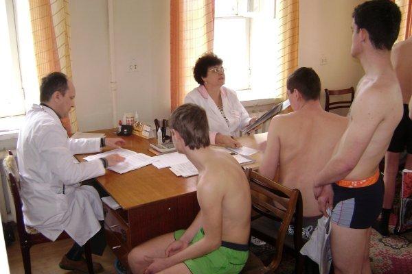 foto-porno-sluzhanki-v-chulkah