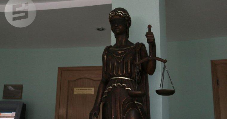 Вынесен вердикт вотношении сотрудника милиции запревышение должностных полномочий