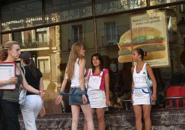 Проститутки mockbe