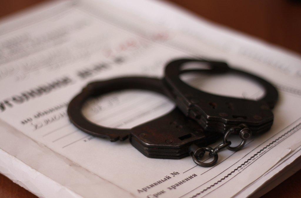ответственность за незаконное возбуждение уголовного дела
