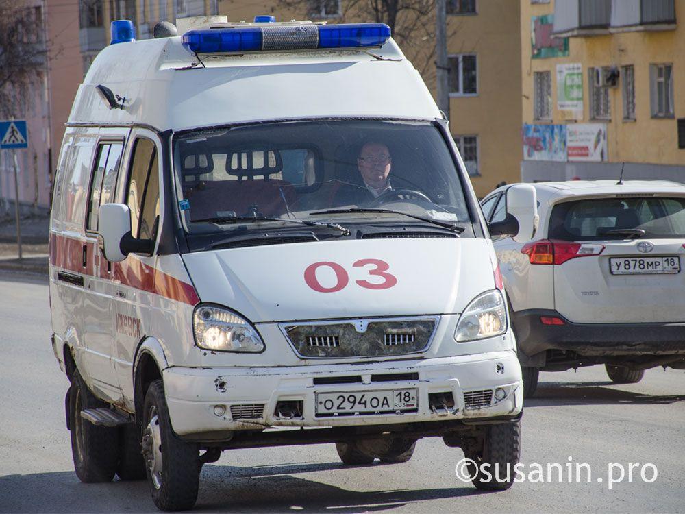 Взрыв вЛюберцах разрушил три гаража иубил человека