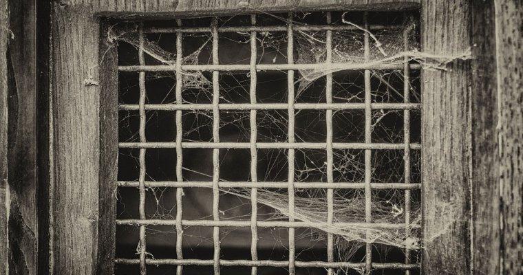 Ижевчанин получил пожизненный срок заубийство 2-х человек