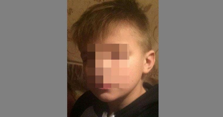 ВУдмуртии пропавшего 11-летнего ребенка отыскали замерзшим насмерть: генпрокуратура проводит проверку
