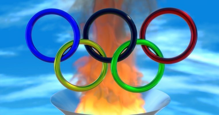 Сборную Российской Федерации допустят кзимней Олимпиаде-2018, однако только внейтральном статусе