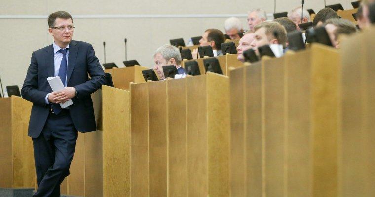 В Российской Федерации  появится денежный  омбудсмен