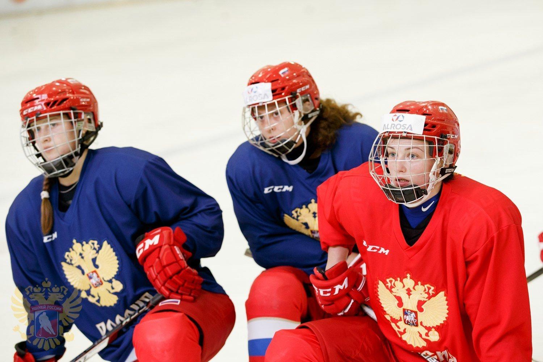 функциям Основные хоккей кубок мира россия канада счет только ошибиться выбором