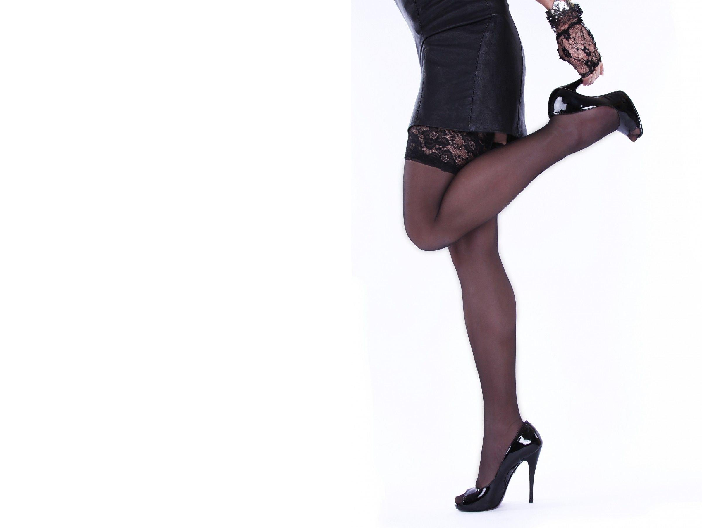 Проститутки санкт петербурга на галерной