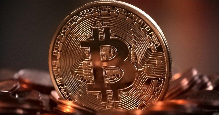 Биткоин раскололся надве криптовалюты