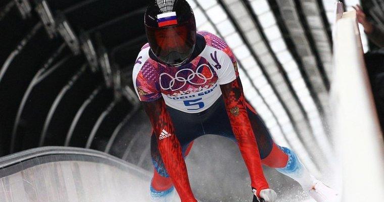 Лишенные олимпийских наград спортсмены попросили В. Путина «разобраться»