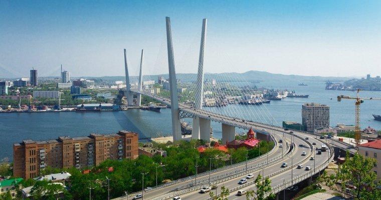 Япония подготовила план модернизации инфраструктуры Владивостока