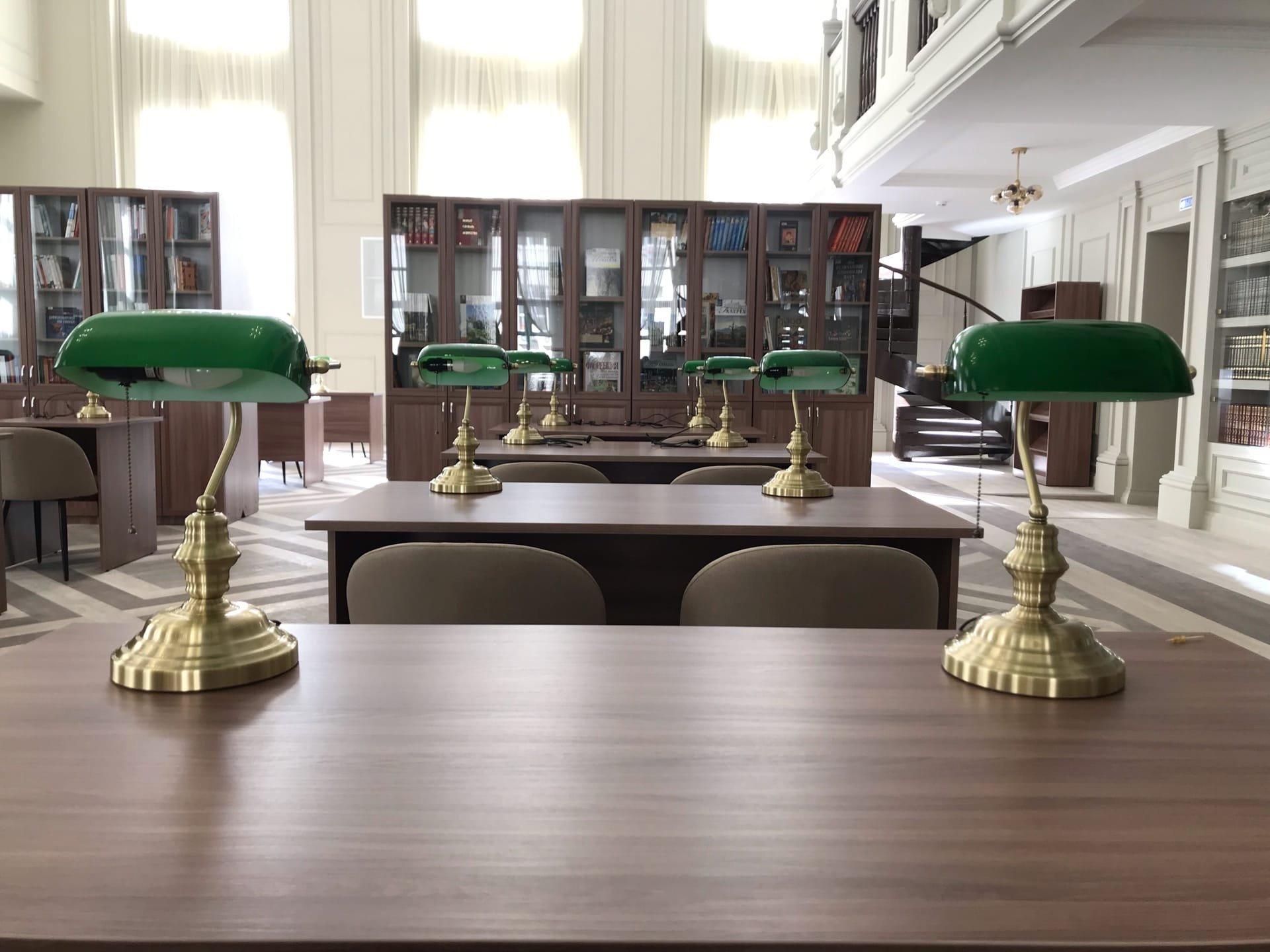 Итоги дня: открытие Нацбиблиотеки в Ижевске и антирекорд по заболеваемости ковидом в Удмуртии