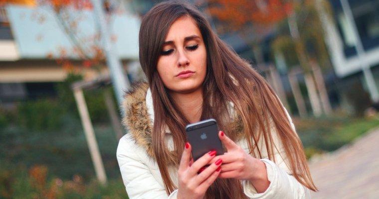 В РФ цены наiPhone 8 Plus рухнули из-за низкого спроса