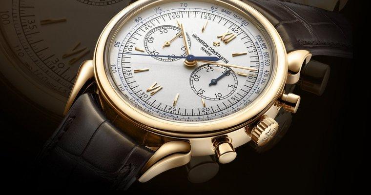 Ууборщицы Газпрома украли часы за млн. руб.