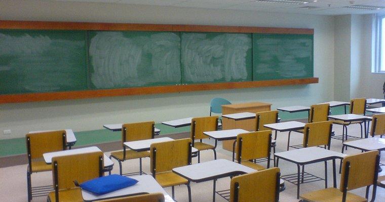 Дагестанский школьник устроил взрыв вкомпьютерном классе